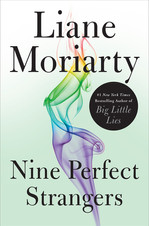 Nine_Perfect_Strangers_-LianeMoriarty.
