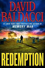 Redemption - David Baldacci.jpg