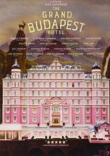 The Grand Budapest Hotel.jpg
