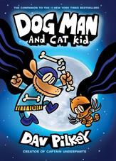 Dog Man and Cat Kid - Pilkey.jpg