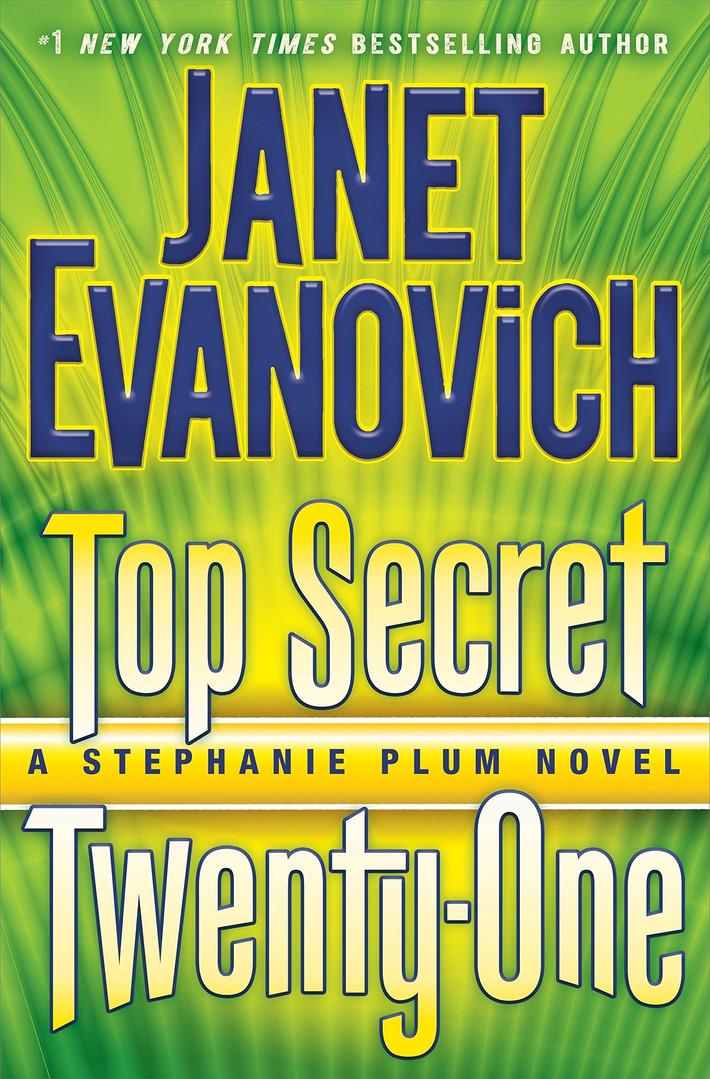 Top_Secret_Twenty-One_-Janet_Evanovich.
