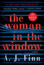 TheWoman in the Window-A. J. Finn.jpg