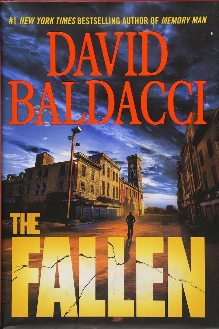 The Fallen - David Baldacci.jpg