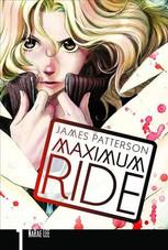 Maximum Ride -NaraeLee.jpg