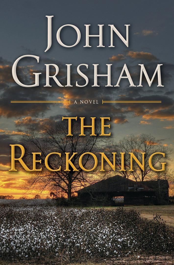 The_Reckoning_-John_Grisham.jpg