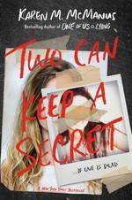 Two_Can_Keep_A_Secret_-Karen_M._Mcmanus