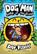 Dog Man Lord Of The Fleas.jpg