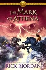 The_Mark_Of_Athena_-Rick_Riordan.jpg