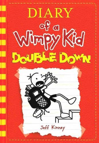Double Down.jpg