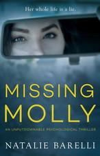 Missing_Molly_-Natalie_Barelli.jpg