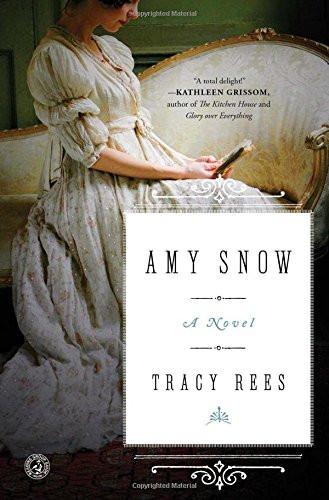 Amy_Snow_-Tracy_Rees.jpg