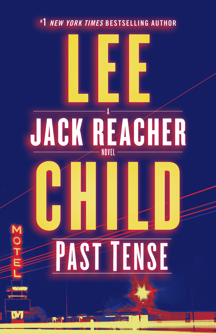Past Tense-Lee Child.jpg