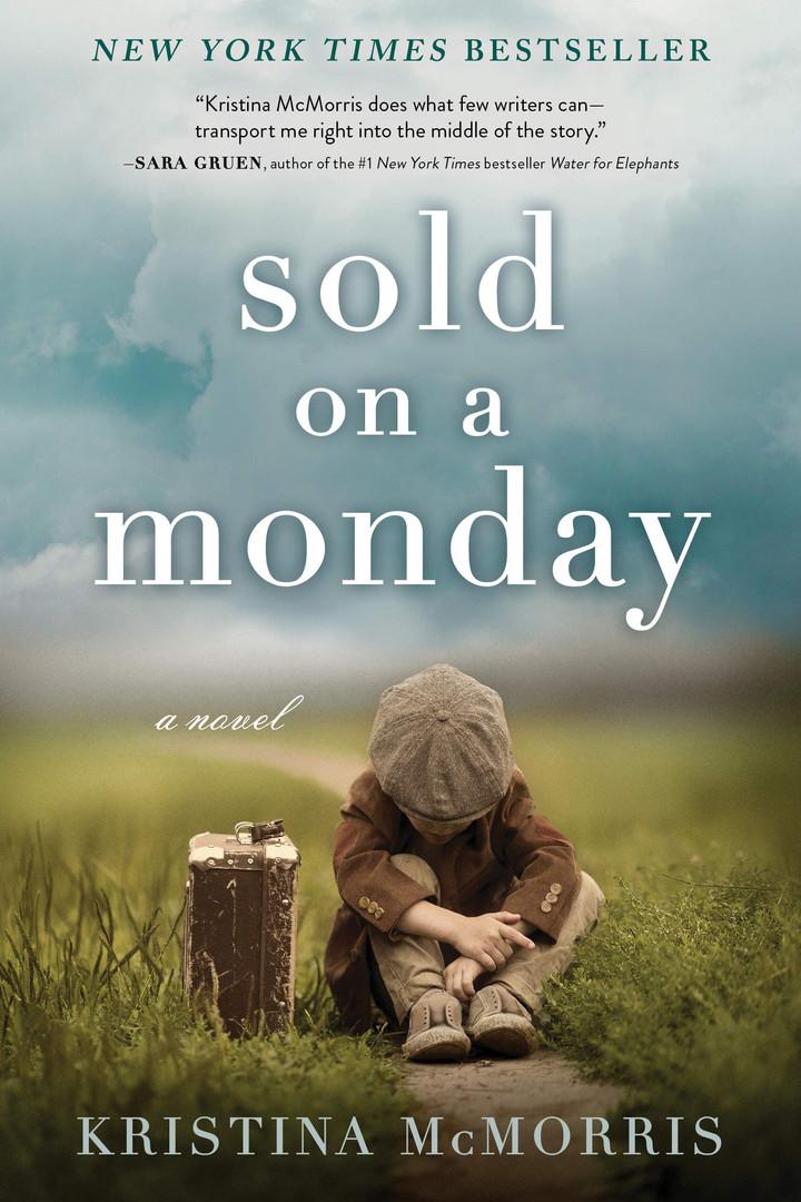 Sold_on_a_Monday_-Kristina_McMorris.jpg