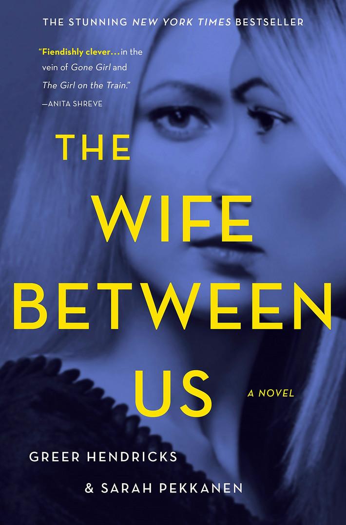 The_Wife_Between_Us_-Greer_Hendricks.jp
