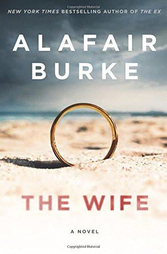 The Wife-Alafair Burke.jpg