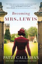 Becoming_Mrs._Lewis_-Patti_Callahan.jpg
