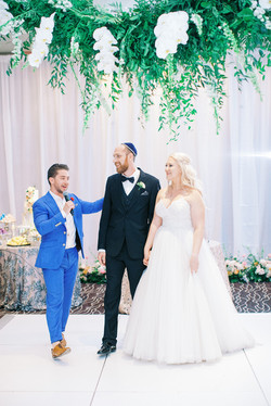 WINTERLAND WEDDING-RECEPTION-0036 (1)