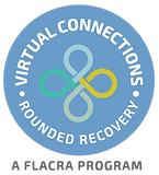 FLACRA-Virtual-Connection-Logo.png