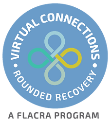 FLACRA-Virtual-Connection-Logo.png