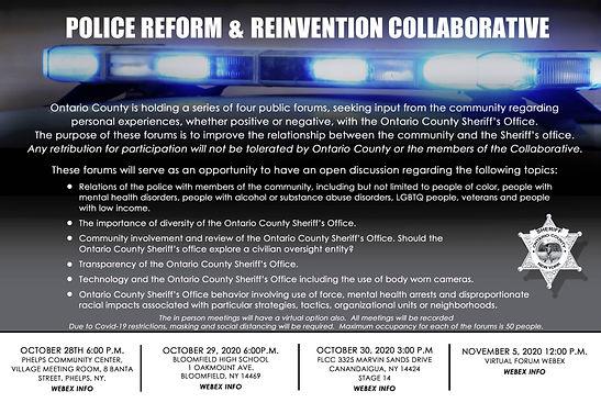 Police Reform Flyer.Final.jpg