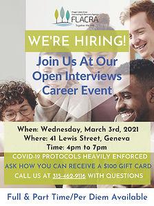 Open Interview Career Event Geneva.jpg
