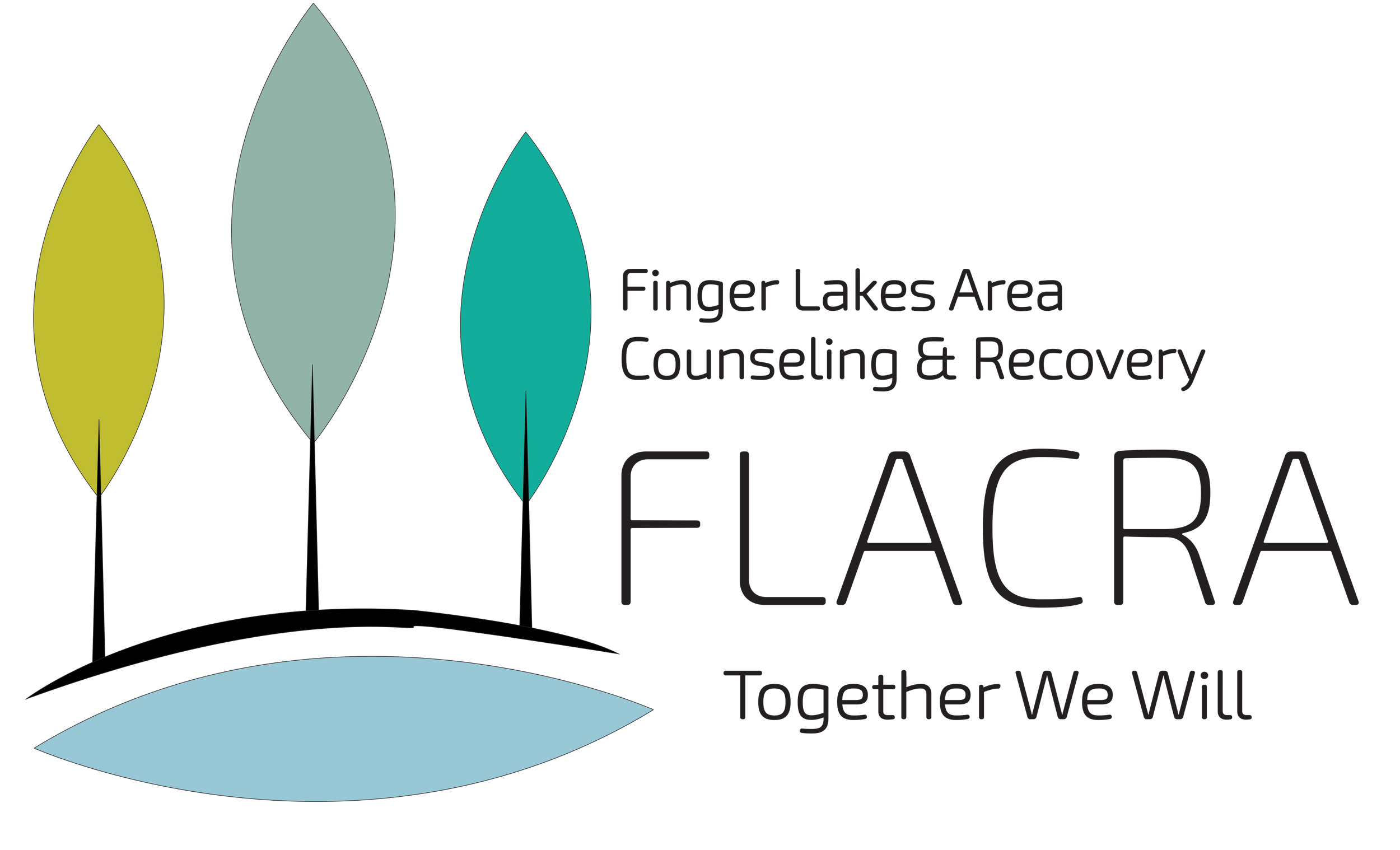FLACRA will open new recovery center in Ontario County