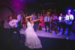 Stephanie & Sean - Wedding-705
