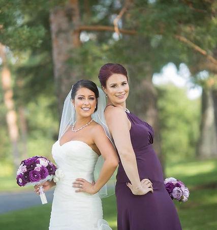 michelle wedding.jpg