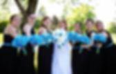 toniLyn wedding.jpg