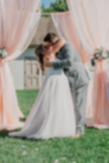 Bri wedding.jpg