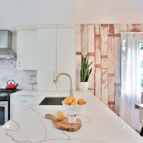 20_Kitchen.jpg
