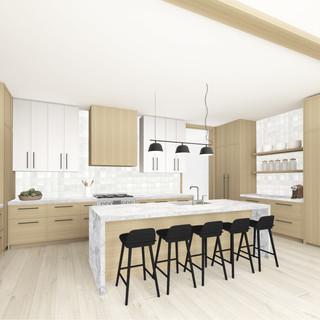BrantAve-Interior-Kitchen-Final.jpg