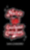 nate's logo jpeg.png
