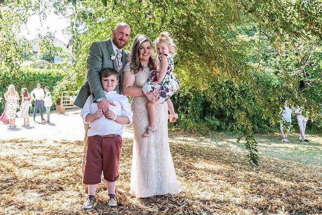 family wed fam.jpg
