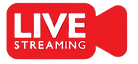 sbm-live-logo.png