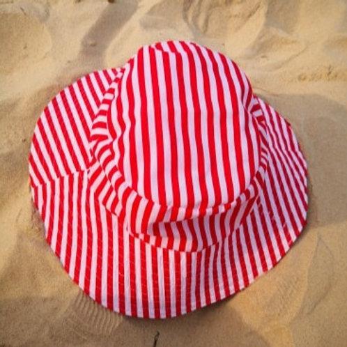 Where's Wally Bucket Hat