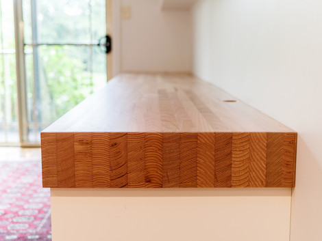 design desk by Marnix Spaans.jpg
