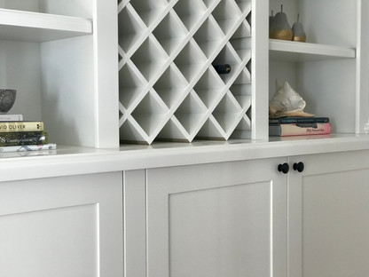 Cabinetry by Marnix Spaans knob.jpg