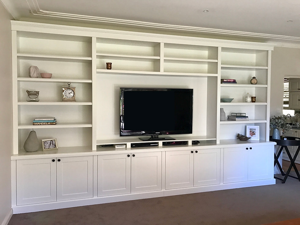 Bookcase By _MarnixSpaans www.marnixspaans.com.au .jpg