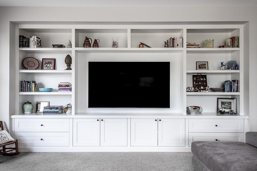 spaans bespoke interior - cottonwood & co-2677.jpg