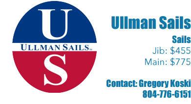 UllmanSails.jpg