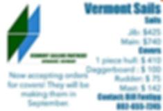 VermontSails.jpg