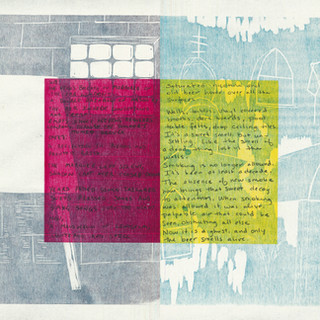 Collaborative work with Nick Satinover:Each other's Midwest page 9 and 10