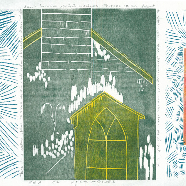 Collaborative work with Nick Satinover:Each other's Midwest page 5 and 6