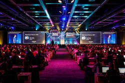 MOZCON 2017 Official Room Photo
