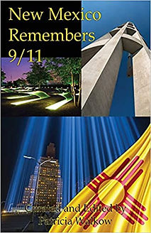 Cover New Mexico Remembers 9-11.jpg