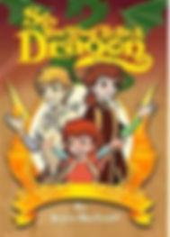 Dragon cover_edited.jpg