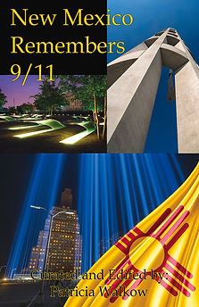 New Mexico Remembers 9-11.jpg