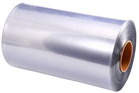 pakovanje termoskupljajucom folijom