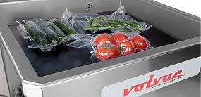 vakuum mašine za pakovanje hrane